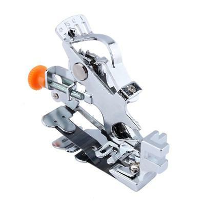 Pro Presser Foot Sewing