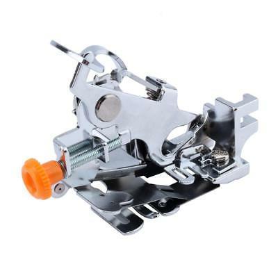 Pro Household Ruffler Foot Shank Pleated Sewing Machine