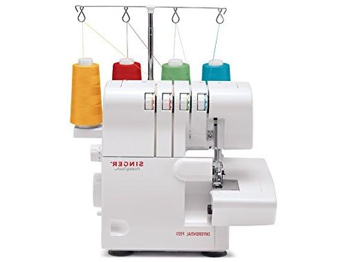 profinish serger 14cg754