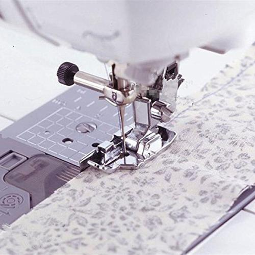 Guide Sewing Machine foot Brother/Babylock,Pfaff, Janome, New