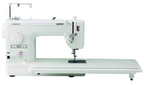 Brother Quilting Machine, 1500...