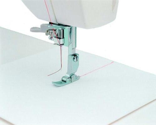 Brother Machine, PQ1500SL, Sewing, 1500...