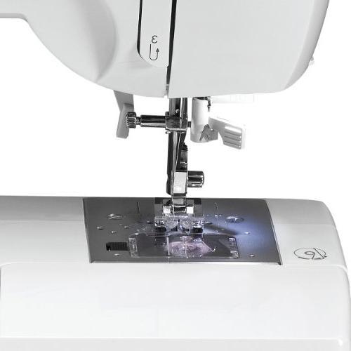 Singer Sewing Fashion Mate