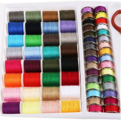 Sewing Machine Thread Spool Reel