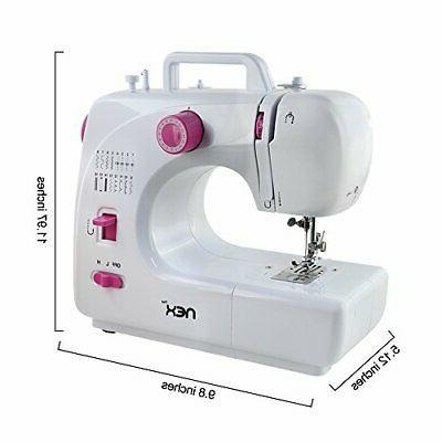 NEX Machine 16 Built-in 60 Pcs