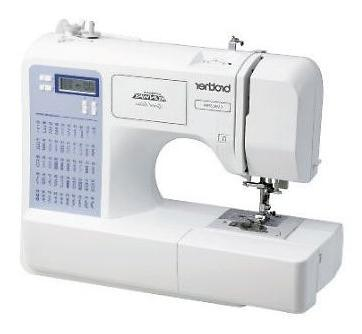 sewing machine project runway limited edition cs5055prw