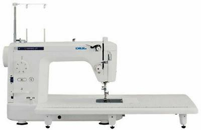 Juki Sewing Machine Quilting TL 2010 Q Semi Commercial Sewin