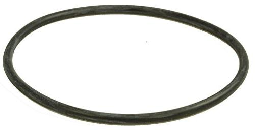 sewing machine rubber belt tb300