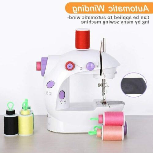Sewing Machine Thread Singer Kenmore