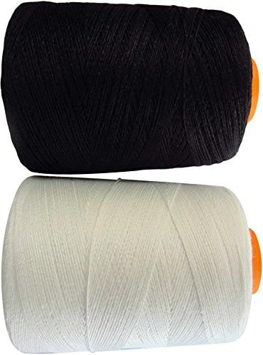 sewing machine thread spools set