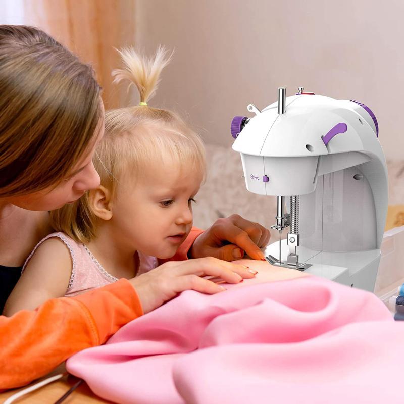 Varmax Sewing Sewing Kit,