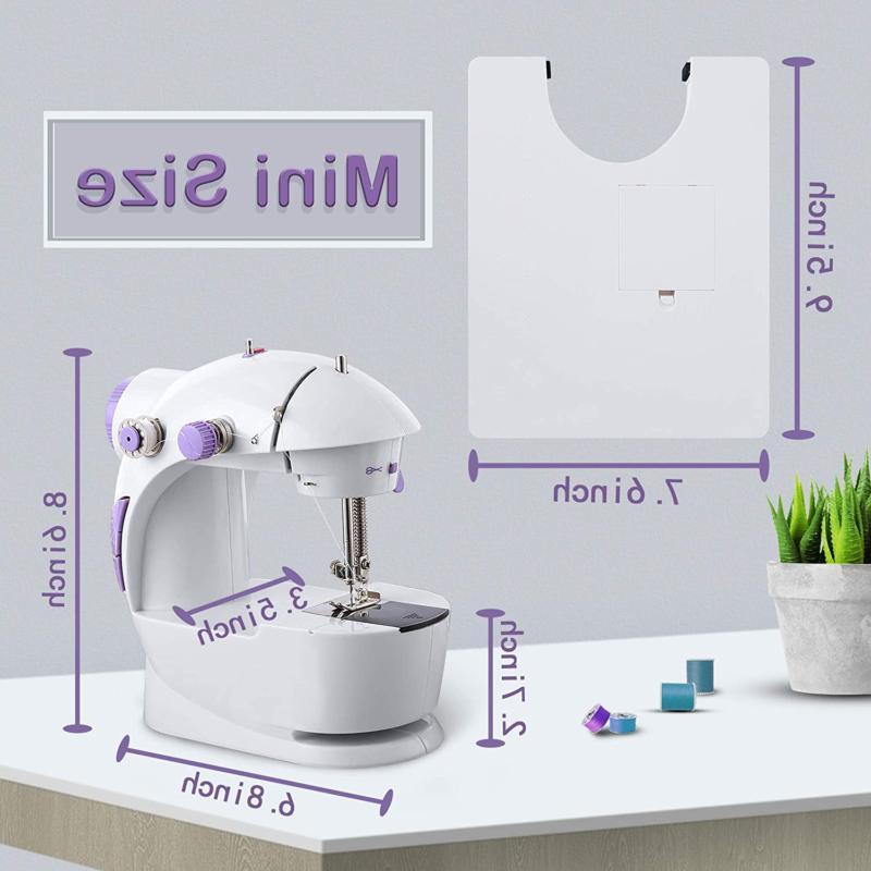 Varmax Sewing Machine Sewing Version