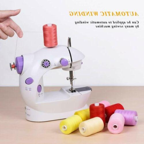 Sewing Thread 24 1000 Cotton Thread Sewing