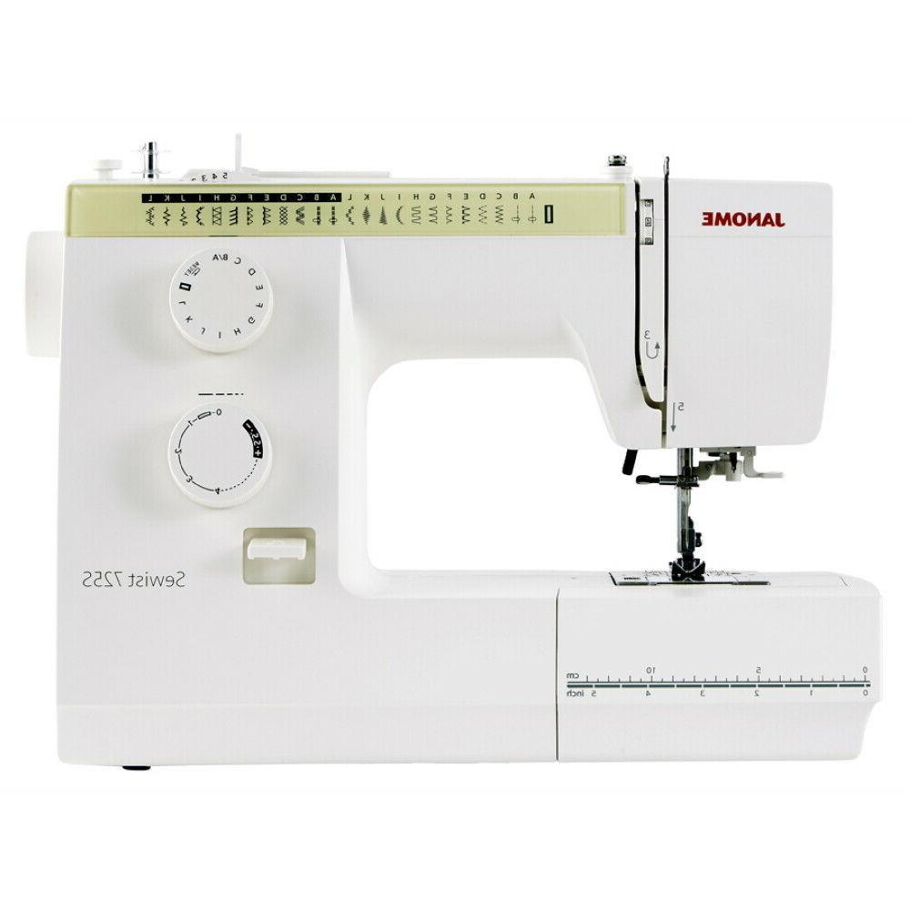 sewist 721s 721 heavy duty utility sewing