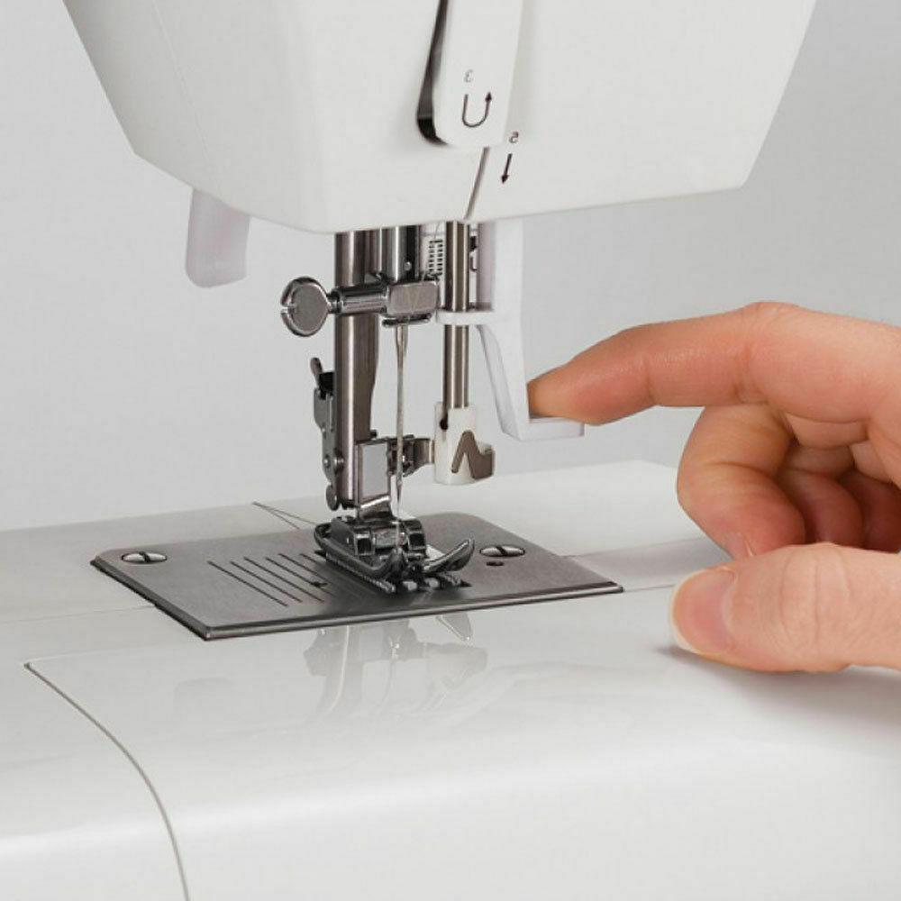 Singer Simple Easy Sewing Machine | SVP2263