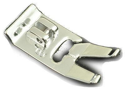 Singer Sewing Machine General Purpose Zig Zag Foot 313150