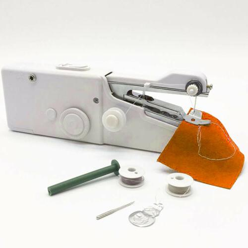 Singer Sew Portable Sewing Travel
