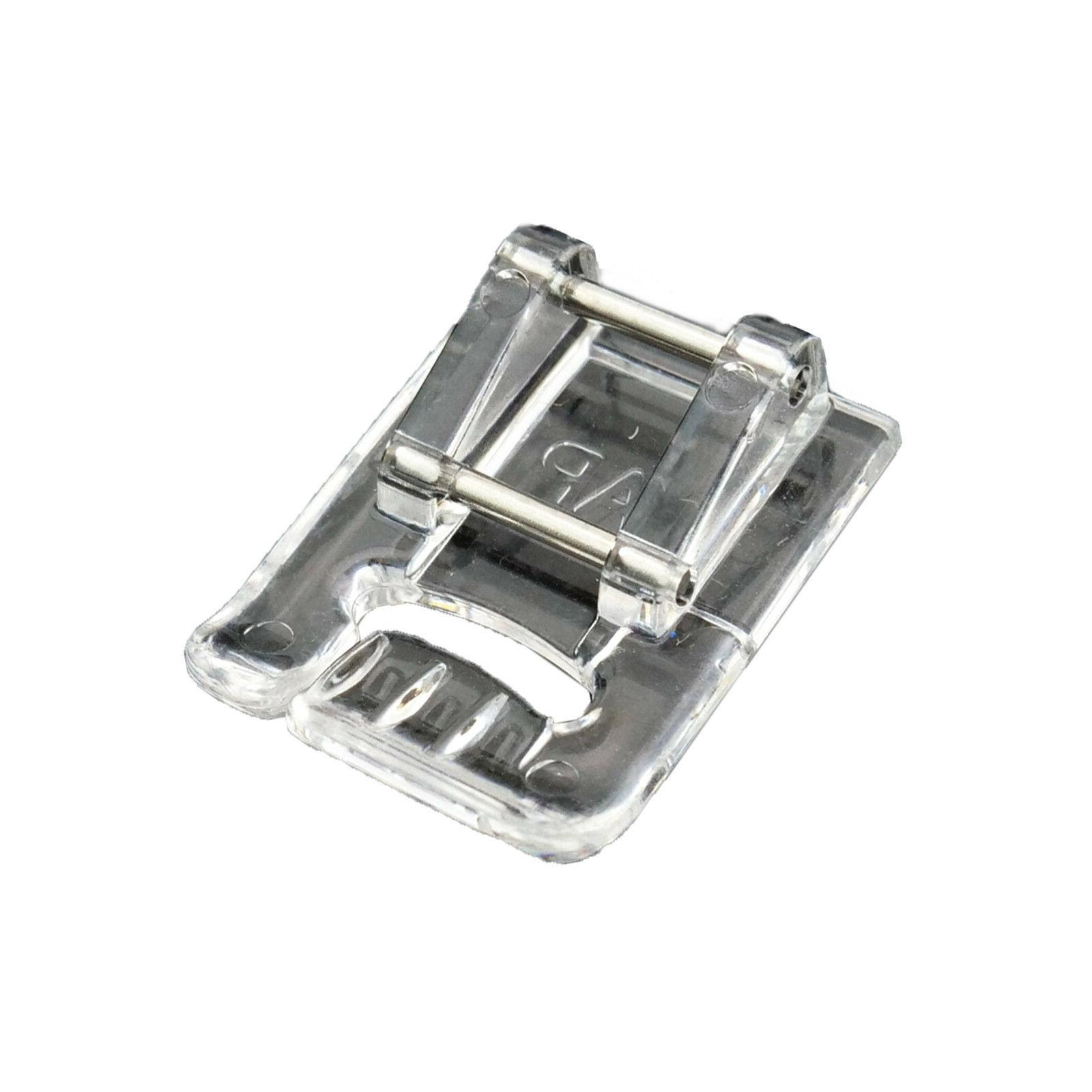 Snap-On Applique Foot #202086002 For Janome 9mm Sewing Machi