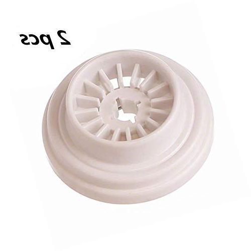spool pin cap