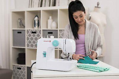 Singer Start 1234 Electric Sewing