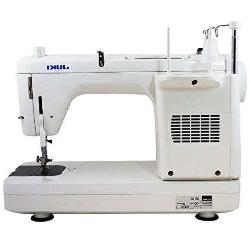 Juki 1-Needle, Portable Sewing Machine Automatic Quilting, Home