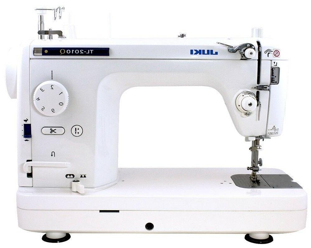 JUKI TL-2010Q Sewing Machine Juki
