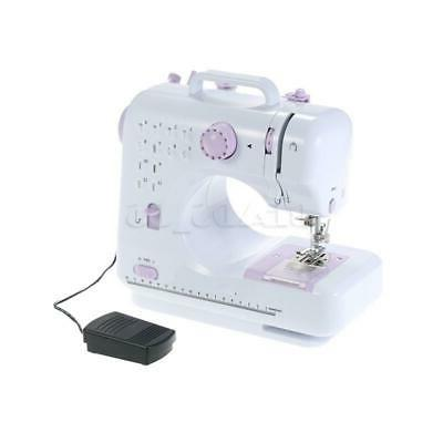 USA Machine 12 Stitches Household Tailor
