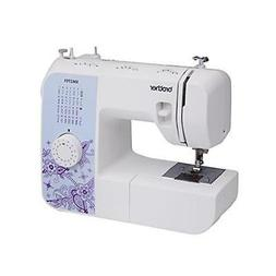 Brother Lightweight Full Featured Sewing Machine 27 Stitches