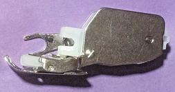 Low Shank Metal Walking Foot for Pfaff Sewing Machine fits M