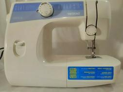 Brother LS2125i Easy to Use Electronic Sewing Machine Lightw