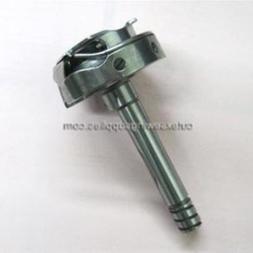 Juki LU-563 / LU-1508 Sewing Machine Hook Assembly #B1830-56