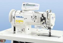 Juki LU-1510N-7 Walking Foot Needle Feed Industrial Sewing M
