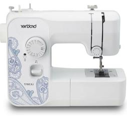 Brother LX3817 17 Stitch Full Size Sewing Machine New In Box