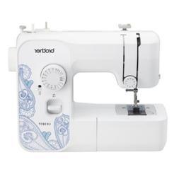 BROTHER LX3817 - 17 stitch Sewing Machine - NEW