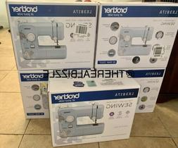 ✅ Brother LX3817A Sewing Machine 17-Stitch 📦 *SHIPS TOD