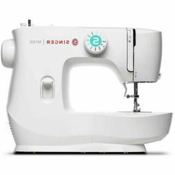 NEW IN BOX SINGER M1500 Sewing Machine with 6 Built-In Stitc