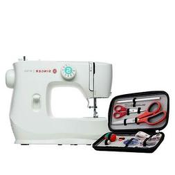 m1500 sewing machine with start to sew