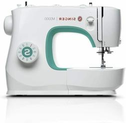 Singer M3300 Sewing Machine with 23 Built-in Stitches