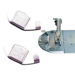 Magnetic Seam Guide, 2 Pieces of Magnet for Sewing Machine
