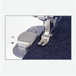 Juki Magnetic Sewing Gauge For TL Series Machines