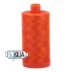 Aurifil Mako 50wt Embroidery Quilting Sewing Thread 1422 yds