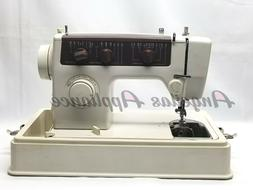 JC Penny Mechanical Sewing Machine 6701 Parts & Accessories