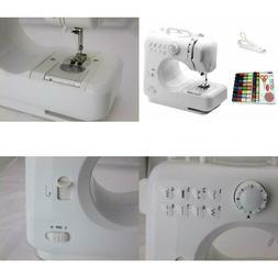 Michley-Tivax Lil' Sew  Sew Lss-505 Combo Mini Sewing Machin