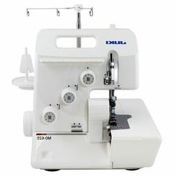 JUKI MO-623 MO 623 2/3 Thread Overlock Serger Sewing Machine