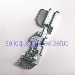 Juki MO-644D Portable Overlock Presser Foot #A1501-634-0B0 O