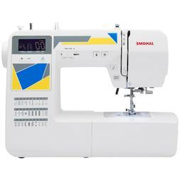 Janome MOD-30 Computerized Sewing Machine