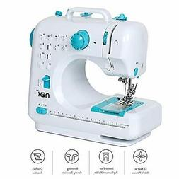 NEX Multi-Function Electric Sewing Machine for Household use