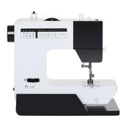 Multiple Electric Desktop Household Sewing Machine 12 Stitch