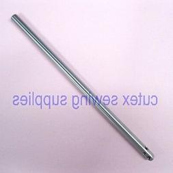 Needle Bar For Juki DNU-1541 DNU-1541S DNU-241 Sewing Machin