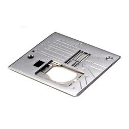 Janome Standard Needle Plate for MC6600P